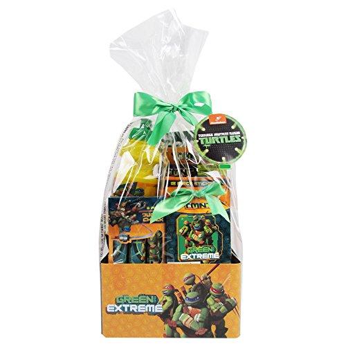 ninja turtle easter gifts - 5
