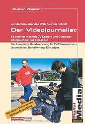 Der Videojournalist