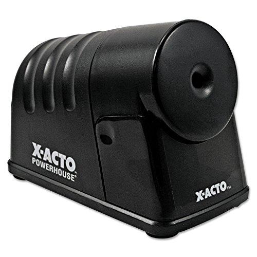 X ACTO 1799 PowerHouse Electric Sharpener
