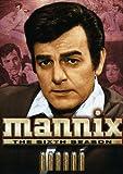 Mannix: Season 6