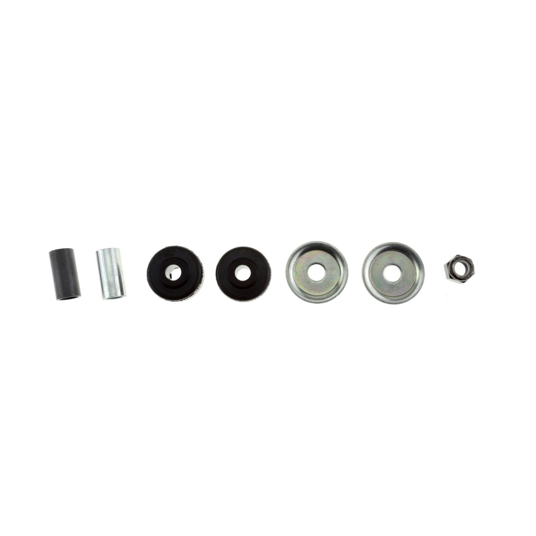 Bilstein 33-230399 Monotube Shock Absorber 46mm