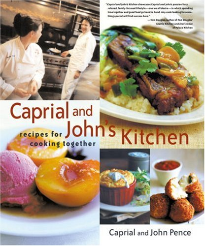 caprial-and-johns-kitchen