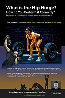 What Is The Hip Hinge How Do You Perform It Correctly The