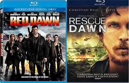 red-dawn-double-feature-rescue-dawn-blu-ray-2-pack-war-movie-action-set