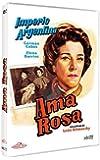 Ama Rosa [DVD]
