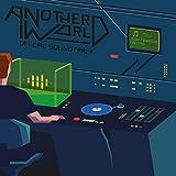 Another World OST [VINYL]