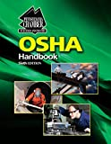 img - for OSHA Handbook, Sixth Edition book / textbook / text book
