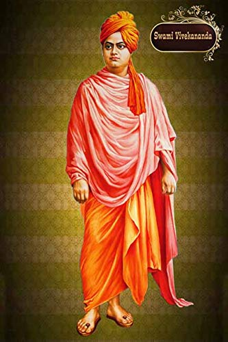 xpression decor uv textured decorative art print of swami vivekananda wall poster 12 inch x 18 inch rolled leaders 15 12x18 amazon in home kitchen xpression decor uv textured decorative art print of swami vivekananda wall poster 12 inch x 18 inch rolled leaders 15 12x18