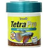 Tetra Pro Betta Crisp, 23 g (0.81 oz)