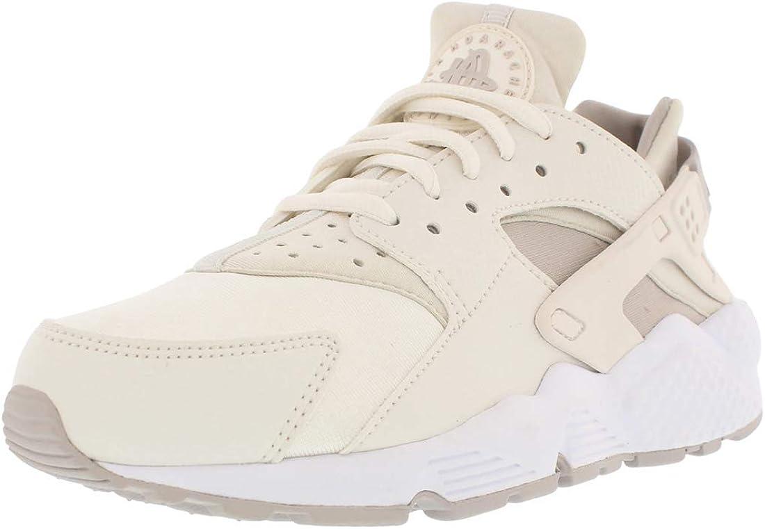 Nike Womens Air Huarache Run 634835-018