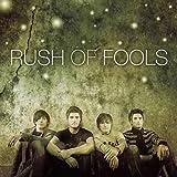 Rush of Fools