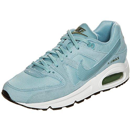 Nike Jordan instigador zapatillas de baloncesto, varios coloures azul claro