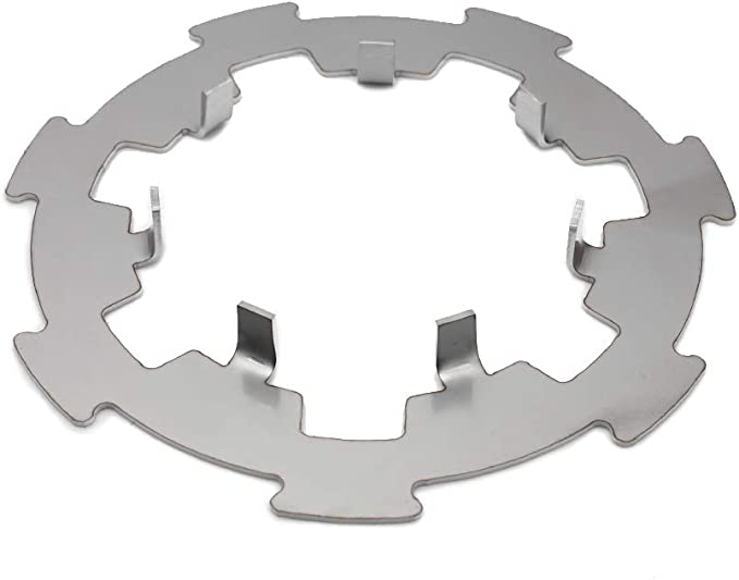 Armature Plate for Polaris Sportsman 400 4X4 1993-2004