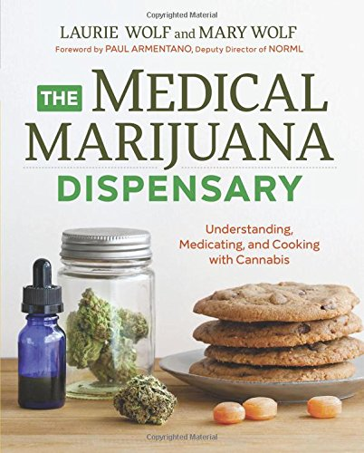 The Medical Marijuana Dispensary: Understanding,