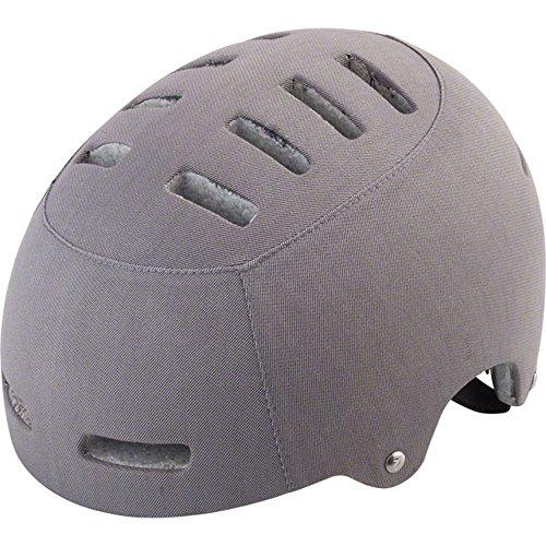 Lazer-Armor-Deluxe-Helmet
