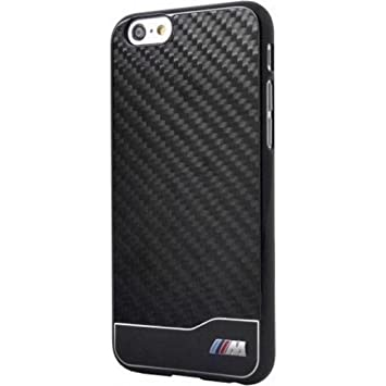 coque bmw iphone 8