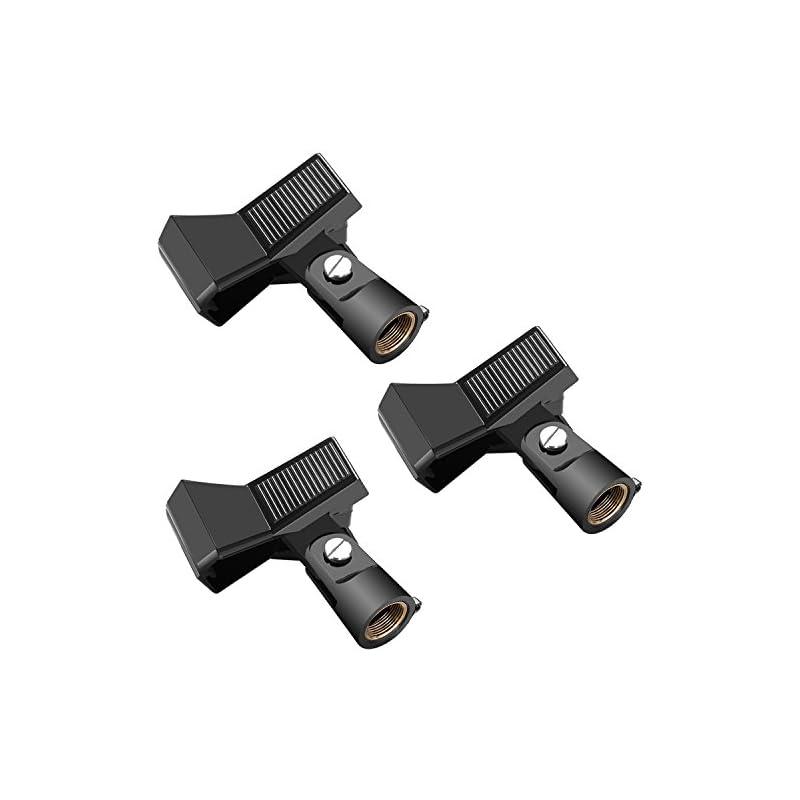 neewer-3-packs-microphone-clip-clamp