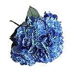 Duosuny-Artificial-Silk-Fake-5-Heads-Flower-Bunch-Bouquet-Home-Hotel-Wedding-Party-Garden-Floral-Decor-Hydrangea