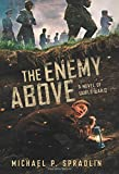 Download The Enemy Above: A Novel of World War II in PDF ePUB Free Online