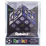 Chelsea FC Rubiks Cube Special Collectors Edition (Dispatched from UK)