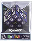 (US) Chelsea FC Rubiks Cube Special Collectors Edition
