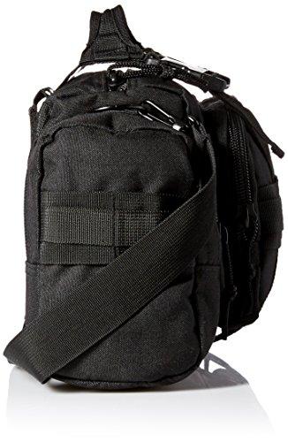 Voodoo Tactical neuen erweiterten 3-Wege-Deployment Bag–