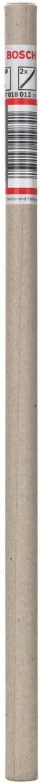 Bosch 2607018012 12-Inch Blade Pair for Foam Rubber Cutters
