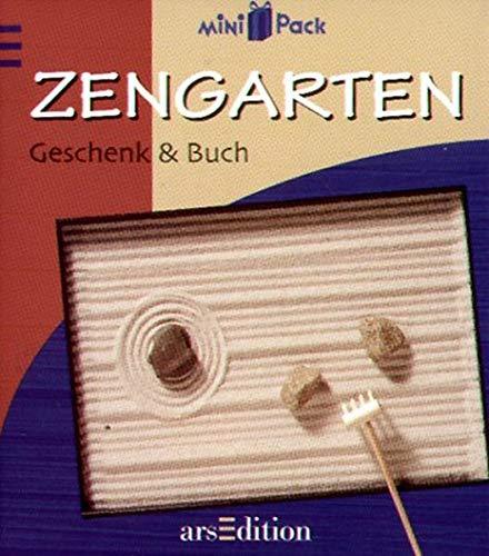 Zengarten (Mini-Packs)