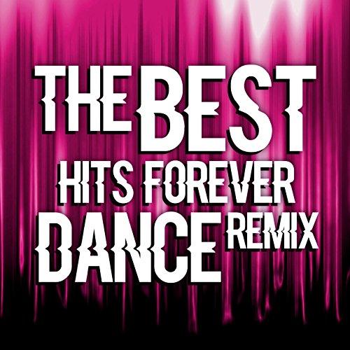 Danza Kuduro (Original Mix) - Don Remix Original