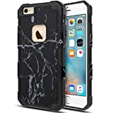 iPhone 6 Plus 6S Plus Case, CinoCase Shockproof - Best Reviews Guide