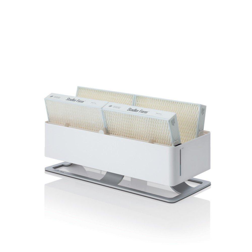 Stadler Form OSKAR BIG Humidifier, White by Stadler Form (Image #7)