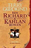 De Omen Machine (Richard & Kahlan)