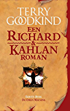 De Omen Machine (Richard & Kahlan Book 1)