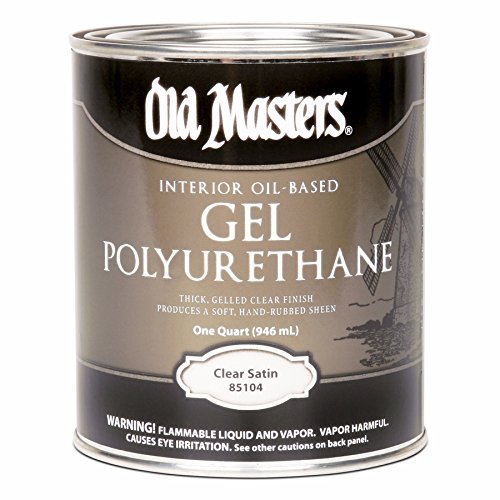old-masters-clear-satin-finish-1-quart