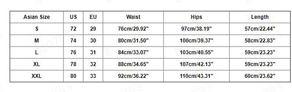 DIOMOR Mens Classic 9 Inseam Shredded Denim Shorts Summer Casual Relaxed Fit Straight Jeans Pants Outdoor Trunks