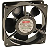STAR 2U-200561 Fan Motor, 240-volt