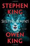 Sleeping Beauties: A Novel