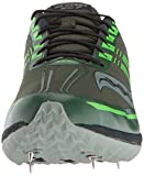 Saucony Men's Kilkenny XC 7 Cross Country Running