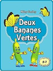 Livres pour enfants âge 4 8 ans: