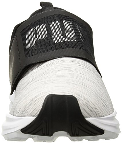 Pictures of PUMA Women's Enzo Strap Nautical Wn Sneaker 10 M US 5