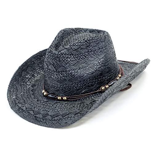 OLDSTONE QUALITY Old Stone General Gentleman Ladies Elder Kids Small Medium Large Outfits Hats