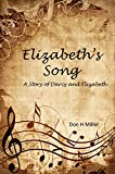 img - for Elizabeth's Song: A Story of Darcy and Elizabeth book / textbook / text book