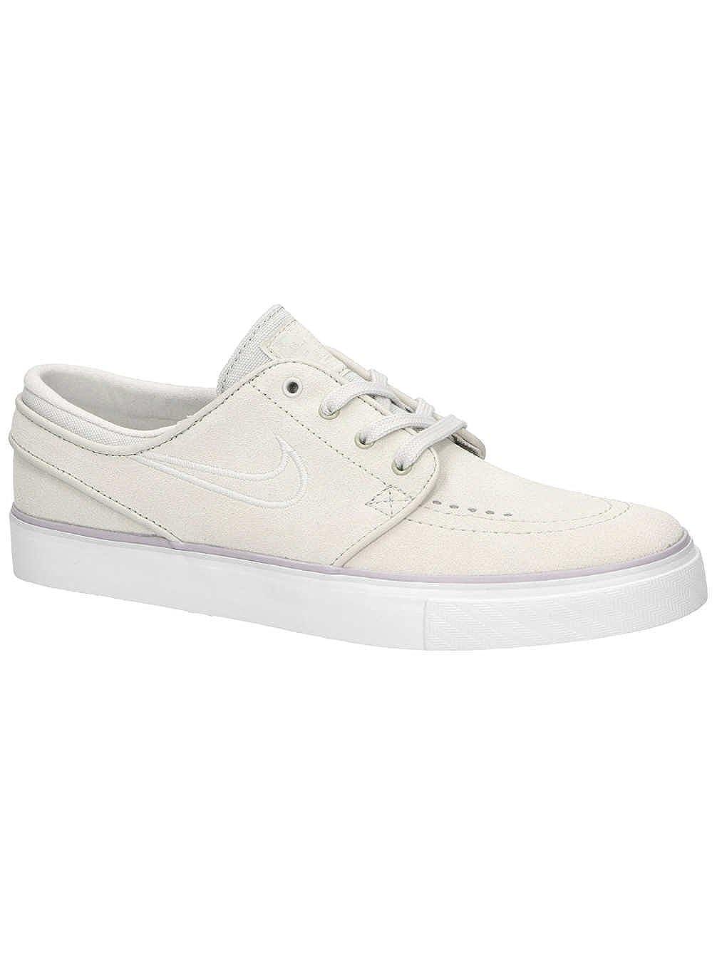 497f7532856 Amazon.com | Nike SB Zoom Stefan Janoski Women's | Fashion Sneakers