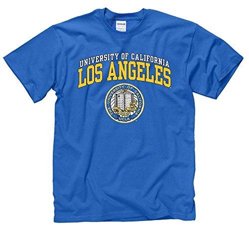 Seal T-Shirt (New Agenda Sport Tee)