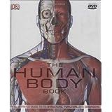 The Human Body Book (Book & DVD)