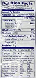 YORK Holiday Peppermint Patties, 11-Ounce