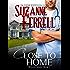 Close To Home (Westen Series, Book 1)