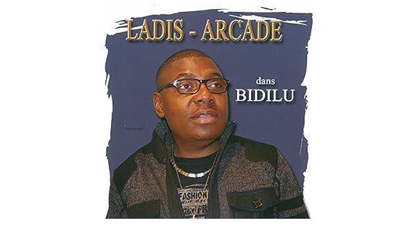 Ya Ndjingula By Ladis Arcade On Amazon Music Amazon Com