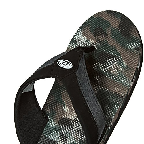 Slim Sandals Jekyl Recycled Animal Multi Tf5Bvw