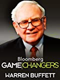 Bloomberg Game Changers: Warren Buffett